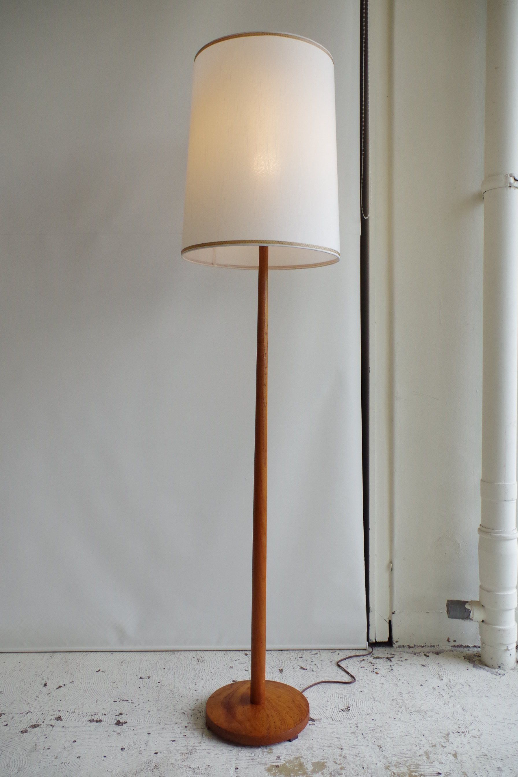 30 112 floor lamp palm springs rental mozeypictures Image collections